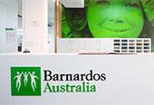 Barnardos Ultimo